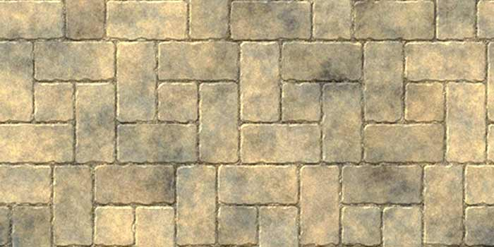 clay brick pavers for Burnsville Minnesota landscapes