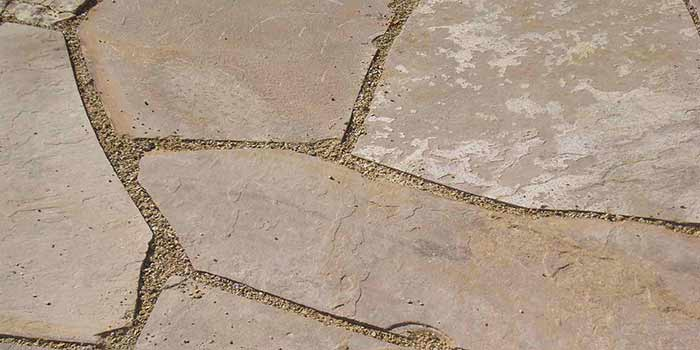Flagstone Pavers and Their Advantages in Burnsville MN Landscaping